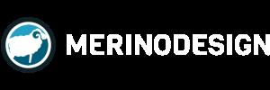Merinodesign